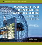 Cons_art_contemp_archi_mod_