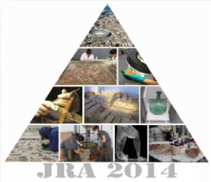 JRA 2014