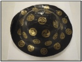 N° d'inventaire: AD.603 Musée des beaux-arts de Nancy