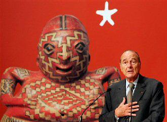 Quai Branly_Chirac
