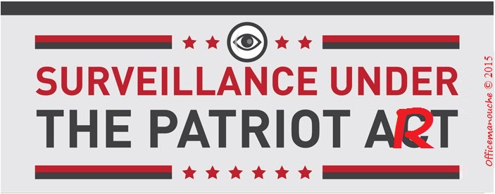 Patriot act 01 b
