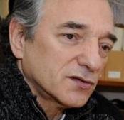 Daniel Fabre  †