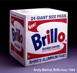 Brillo-Box-1964-ecopy
