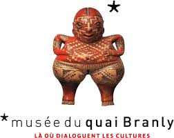 Musée du Quai Branly