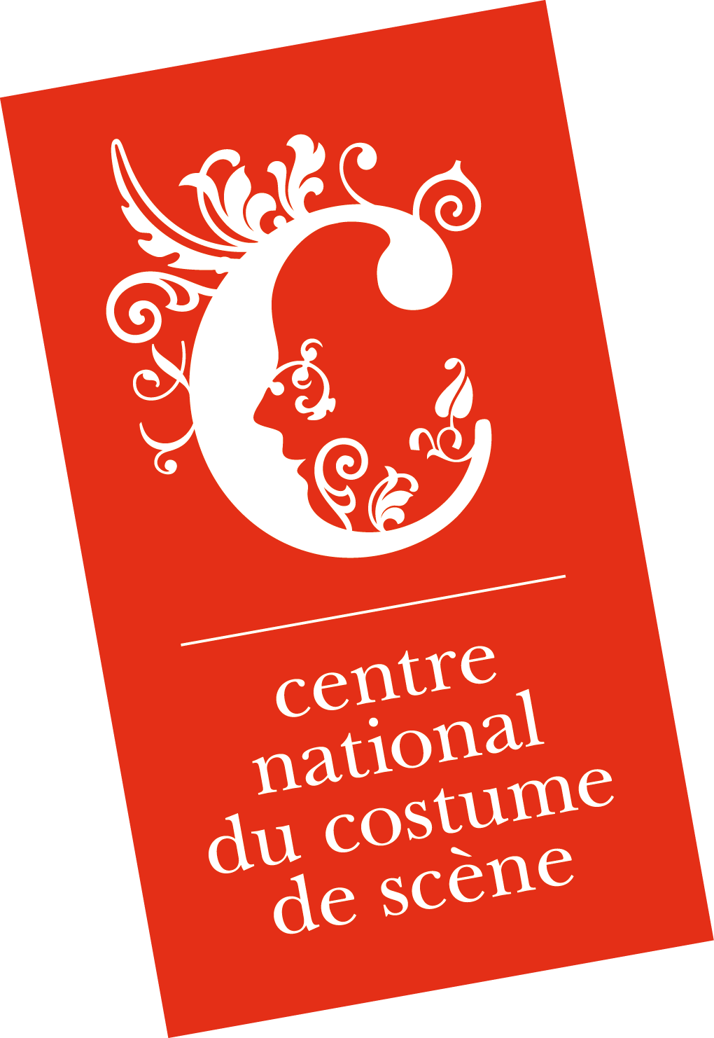 Centre National du Costume de Scèneoulins